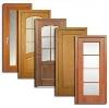 Двери, дверные блоки в Гремячинске