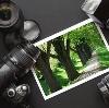 Фотоуслуги в Гремячинске