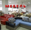Магазины мебели в Гремячинске
