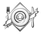 Гостевой дом 4 камня - иконка «ресторан» в Гремячинске